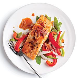 Beware Detox Diets