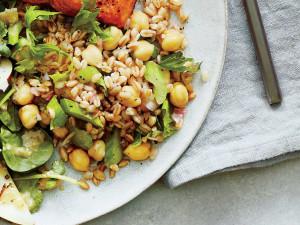 1611p182-chickpea-farro-salad-1-1